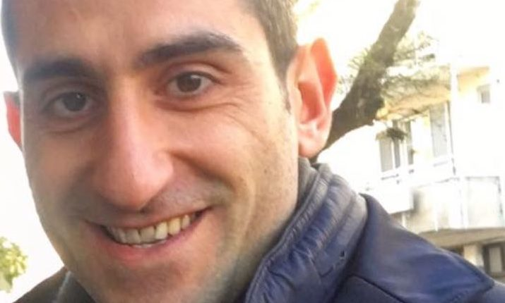 Nuovi assetti nella giunta targata Abete: al bilancio il neo assessore Mariano Caserta