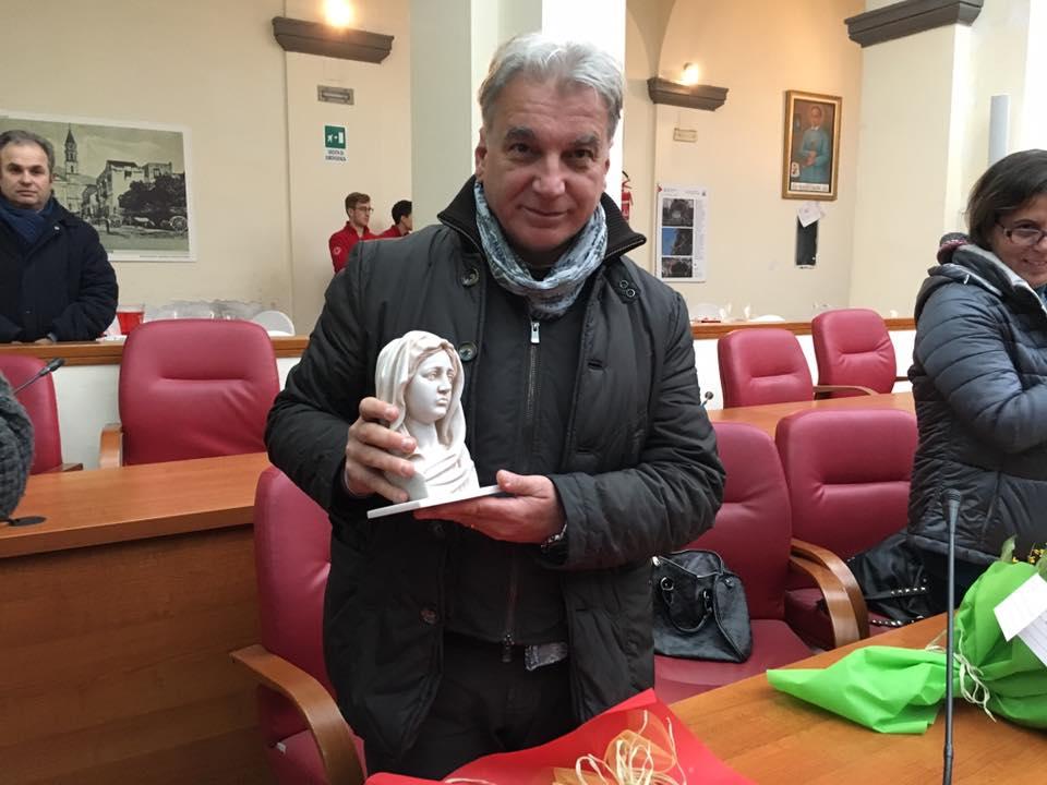 Un vero successo l'iniziativa di condivisione sociale a Sant'Anastasia