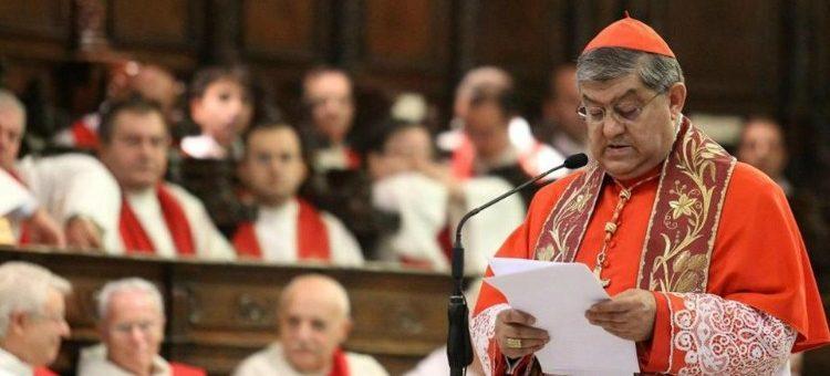 «Chiesa e il lavoro. Quale futuro per i giovani del sud?» a Napoli la Conferenze Episcopale del Sud