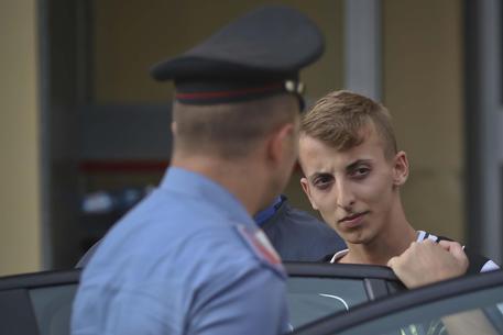 Possedeva droga, arrestato Nicola Ianuale. E' il fratello degli assassini di Anatolij Korol