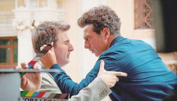 """FIcarra, Picone e l'Ora Legale a Napoli. Il duo: """"Abbiamo fatto una fotografia di tutto quello che viviamo"""""""