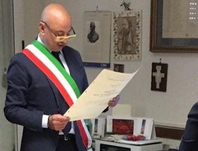 Anno nuovo giunta nuova a San Gennaro Vesuviano: nominati i nuovi assessori