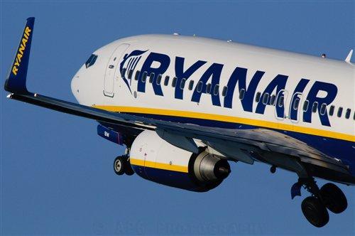Napoli e Barcellona più vicine con Ryanair, a partire da 19 euro