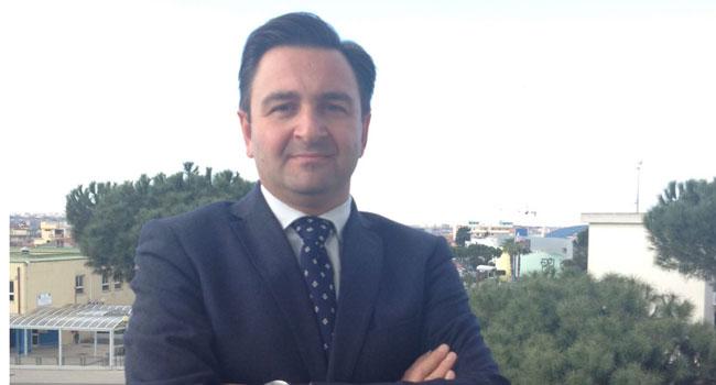 CAMBI DI POLTRONA – Nicola Anaclerio, dai servizi sociali dell'Ambito10 al posto che fu di Alfonso Raho a Torre Annunziata