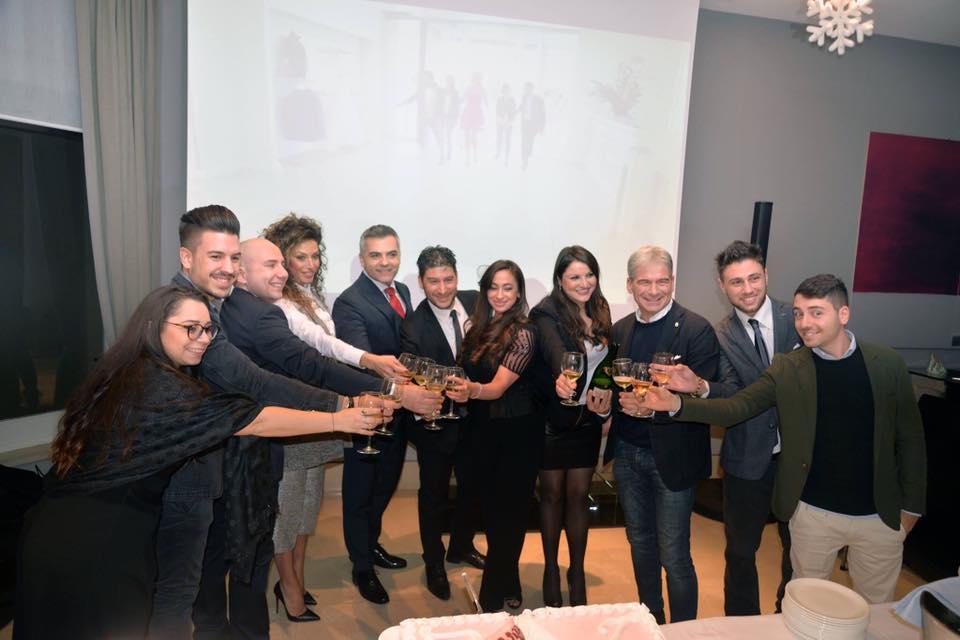 Nasce WhiteTv, canale tematico femminile in Campania