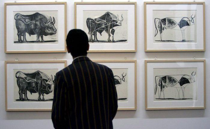 """""""Attraverso l'Africa"""", mostra a Portici: Espone Mario Aurino a sostegno progetto 'Nutri Africa'"""