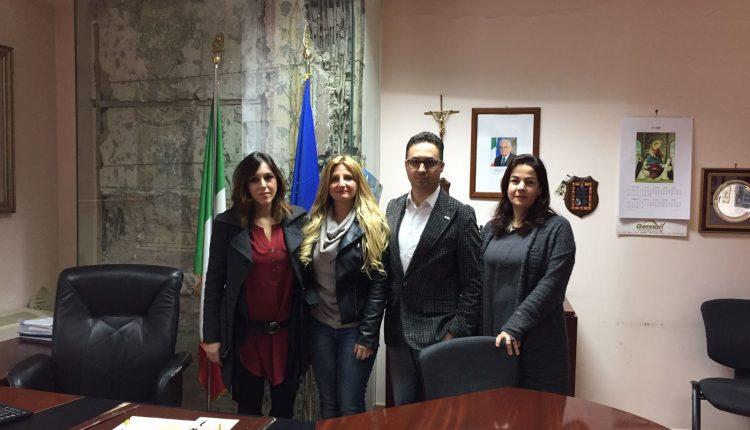 Volontariato, l'area vesuviana avrà uno sportello territoriale del Csv Napoli
