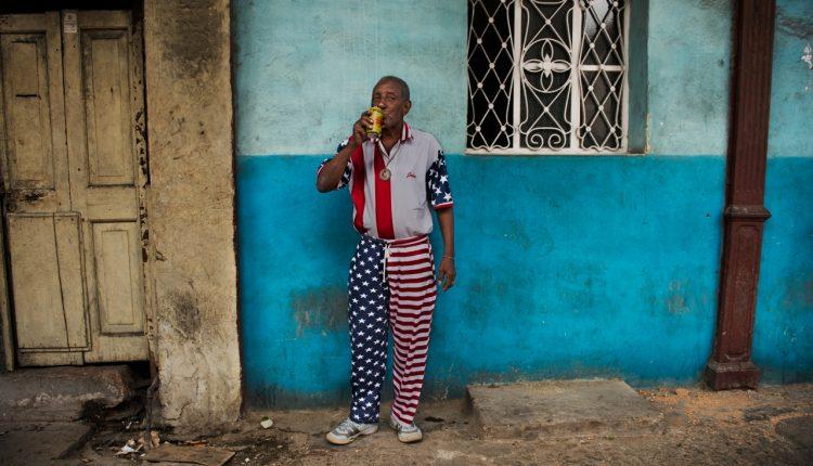 Steve McCurry senza confini: è aperta al Pan di Napoli  fino al 12 febbraio