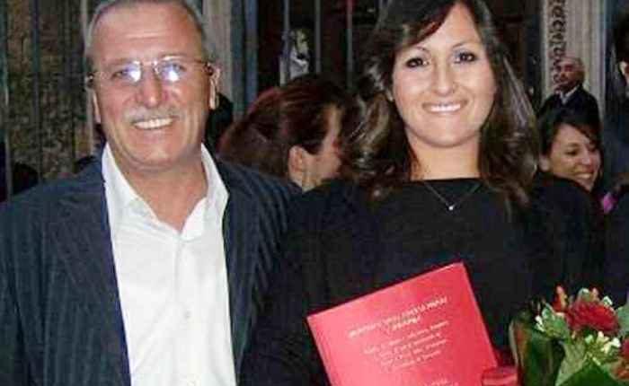 Omicidio Liguori a San Giorgio a Cremano senza colpevoli: il mandante Vincenzo Troia assolto in Cassazione