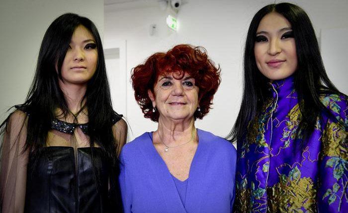 Il Ministro Fedeli all'Accademia della Moda: la Campania al quinto posto per numero imprese di settore