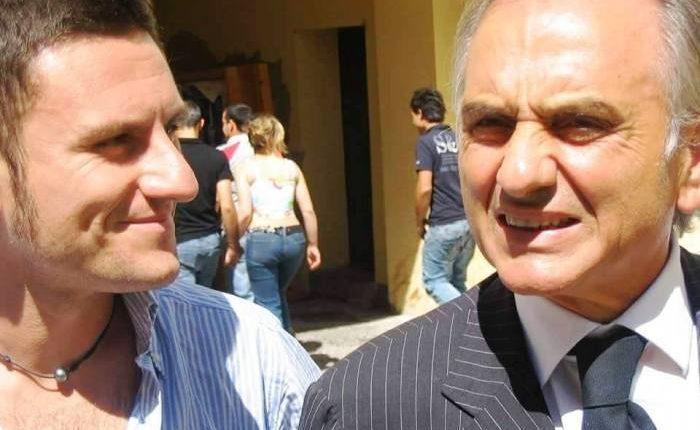 Mentre il sindaco sospeso (e dimissionario) non può vivere a Somma Vesuviana, la città oggi ricorda Ferdinando Allocca