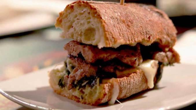 Al The Kilt di Pomigliano d'Arco venerdì 3 marzo si festeggia il pane ad alta idratazione