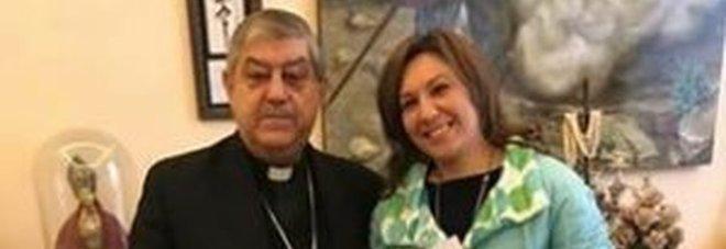Sarà una donnaa guidare l'Azione Cattolica di Napoli