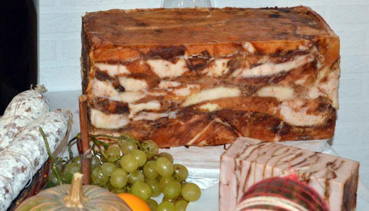 Le meraviglie del palato in degustazione da Tirabusciò a Pomigliano d'Arco Lunedì 20 marzo la serata dedicata alle piccole aziende ed ai loro prodotti