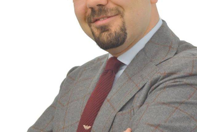 A SAN GIORGIO A CREMANO Il consiglio approva il piano di riduzione Tari e la maggioranza retta da Giorgio Zinno perde un pezzo
