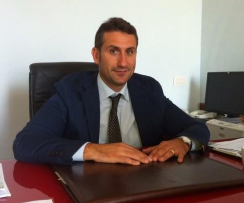 De Magistris querela il sindaco di Cantù che offende Napoli, il sindaco di Cercola Vincenzo Fiengo chiama a raccolta tutti i sindaci della Città Metropolitana