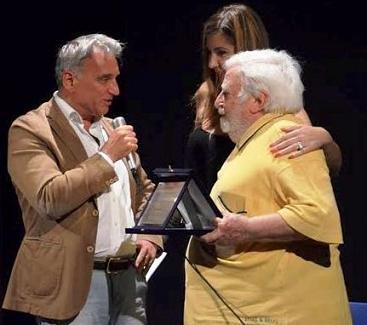 """Al via la XXV Rassegna Sant'Anastasia Arte e Spettacolo e il Concorso del Premio Teatrale Nazionale """"Franco Angrisano"""""""