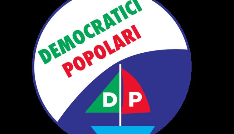 Portici verso il voto. Democratici Popolari in sostegno alla coalizione di Cuomo