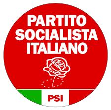 """Portici verso il voto – Di Bartolomeo respinge i rumors: """"Nonostante le difficoltà, la lista PSI ci sarà"""""""
