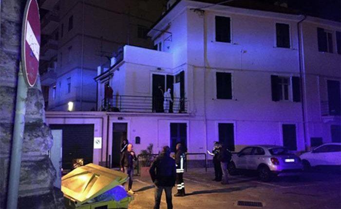 Camorra, sequestro beni a Roma e Napoli: blitz dei carabinieri
