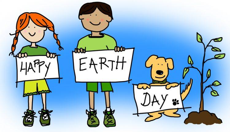 """In occasione della """"Giornata Mondiale della Terra"""" i maggiori esperti delle scienze atmosferiche, climatologiche, geologiche e agrarie si confronteranno in Campania nel convegno: """"Solide radici per un territorio fragile"""""""