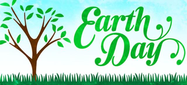Earth Day , a Volla la  Giornata della Terra con i cuccioli da adottare