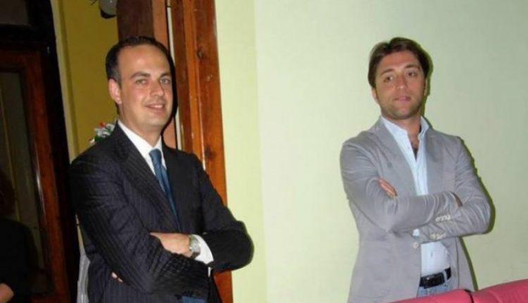 """BENESSERE GIOVANI Approvato il progetto """"Allena-Mente"""" del Comune di Pollena Trocchia tra i più meritevoli della Regione"""