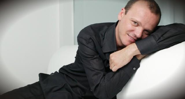 La Procura Romachiedeil rinvio a giudizio per Gigi D'Alessio, accusato dievasione fiscale per oltre un milione di euro