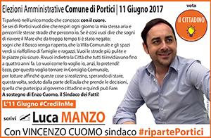 banner – luca Manzo