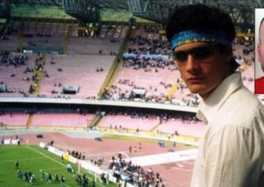 QUindici anni fa moriva Paolino Avella: i suoi occhi rivivono in un'associazione e nei cuori di chi l'ha conosciuto