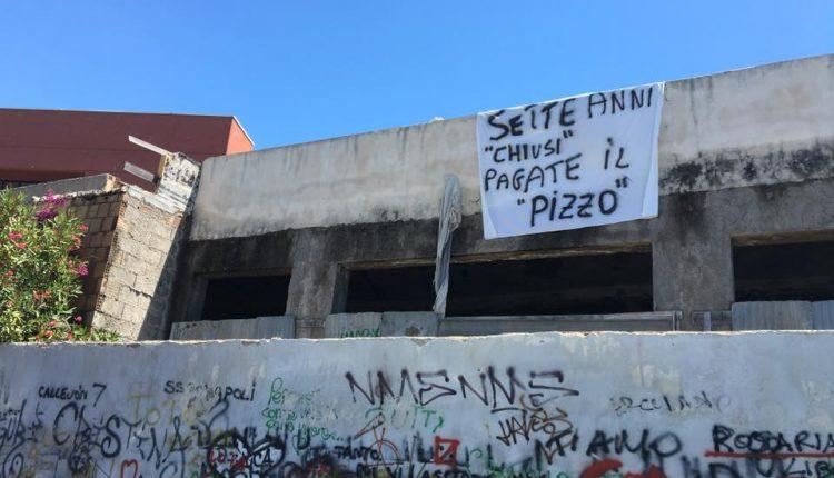 Portici – Presunte pressioni ai dirigenti per la riapertura del ristorante chiuso per Camorra: c'è una interrogazione parlamentare