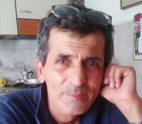 RICEVIAMO E PUBBLICHIAMO – Precisazioni del candidato al consiglio comunale di Portici, Ciro Lima (PCI)