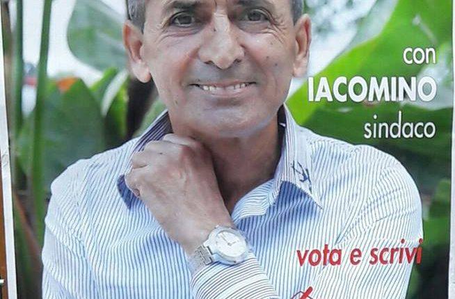 Portici verso il voto – Ciro Lima (PCI): le ragioni di una scelta