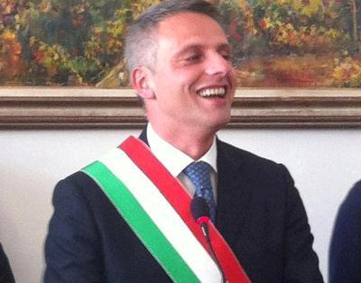 STATO SOCIALE  A Ottaviano un bell'esempio di welfare: un contributo di 10 mila euro a chi accoglie senza fissa dimora