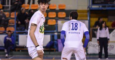 Gli atleti della Gis Delizia Ottaviano aggrediti durante la partita di pallavolo, la condanna del sindaco di Ottaviano Luca Capasso