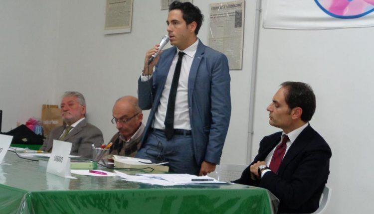 """San Giuseppe Vesuviano: Rinascita Civile Vesuviana rilancia la battaglia """"No Gori"""" per l'acqua pubblica. Chiesta l'immediata e concreta adesione alla """"Rete dei Sindaci per l'Acqua Pubblica"""""""