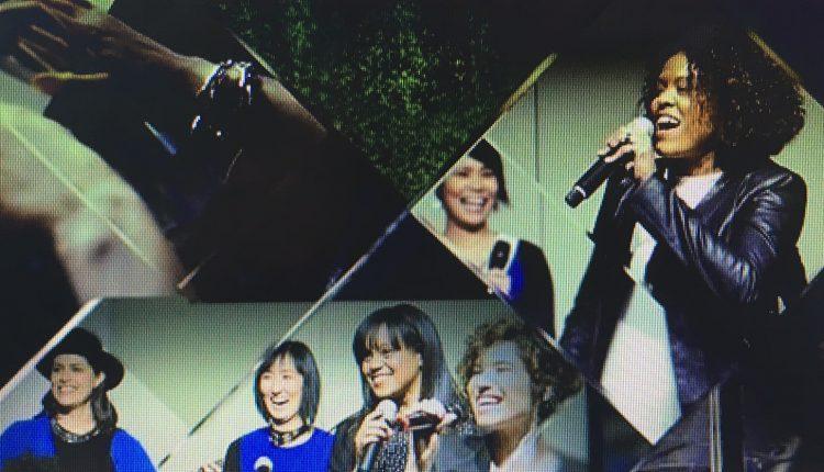 Donne dal mondo in concerto acustico al Metropolitan di Sant'Anastasia