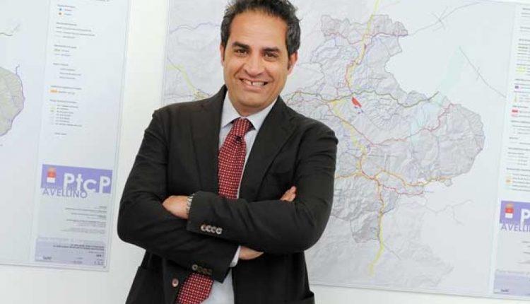 Piano di Sviluppo Rurale 2014/2020: entro l'estate la pubblicazione dei bandi. Lo assicura il presidente Maurizio Petracca