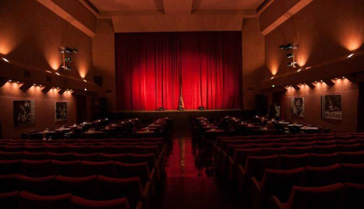 Al via la II° edizione della rassegna di teatro amatoriale al Summarte