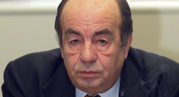 È morto Antonio Cantalamessaleader della destra napoletana e nazionale