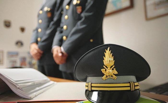 Arresti per appalti: coinvolto dirigente Asl 3 Napoli Sud, indagini su 50 commesse