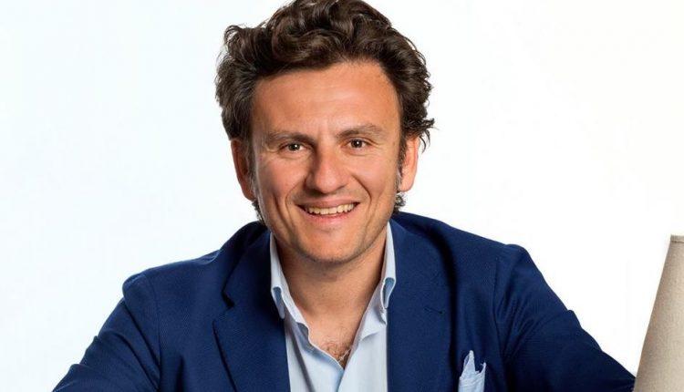 Elezioni amministrative a Somma Vesuviana: lunedì 22 maggio il candidato sindaco Celestino Allocca aprirà la sua campagna elettorale in piazza Vittorio Emanuele III