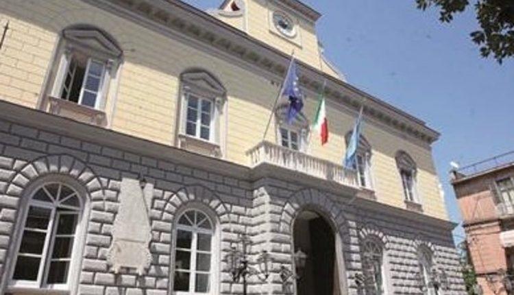 San Giorgio a Cremano – Famiglie in difficoltà economica.  Ecco chi beneficerà dei canoni di locazione del 2015