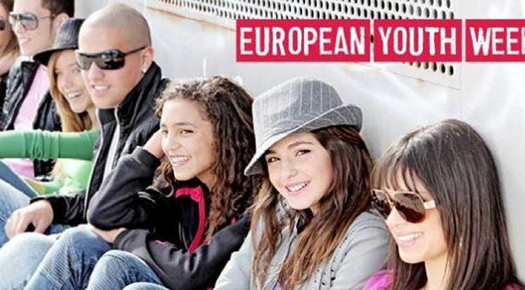 Infopoint su scambi internazionali e servizio volontario europeo: domani nella Galleria Principe di Napoli si celebra la Settimana Europea della Gioventù