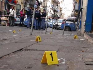 """LE STESE A NAPOLI Il Governatore De Luca: """"Sceneggiate che destabilizzano il territorio, servono telecamere e rilevatori di targhe"""""""