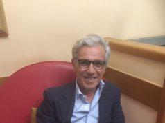 Dopo un periodo di riflessione, Giuseppe Bianco lascia la candidatura a sindaco del Pd per Somma Vesuviana, senza spiegare i motivi