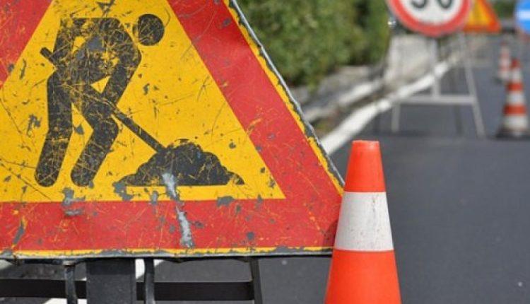 Quattro milioni di euro per rifare le strade del Vesuvio: il Piano di Città Metropolitana