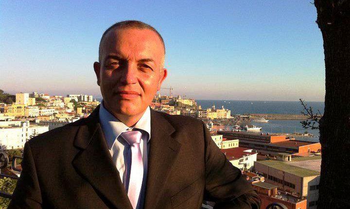 """Elezioni a Somma Vesuviana: un altro cambio di alleanze, """"Siamo Sommesi"""" sostiene il candidato sindaco Salvatore Di Sarno. Sabato la conferenza stampa"""
