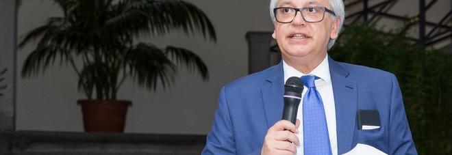 Banca di Credito Popolare, Felice Delle Femine è il nuovo dg a Torre del Greco