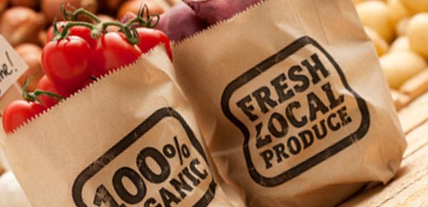 Ethical food: kosher e halal, strumenti di interazione culturale alla Facoltà di Agraria della Federico II